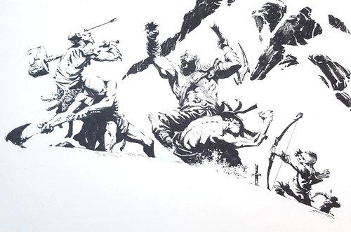 God of War $315