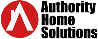 Authority Home Solutions
