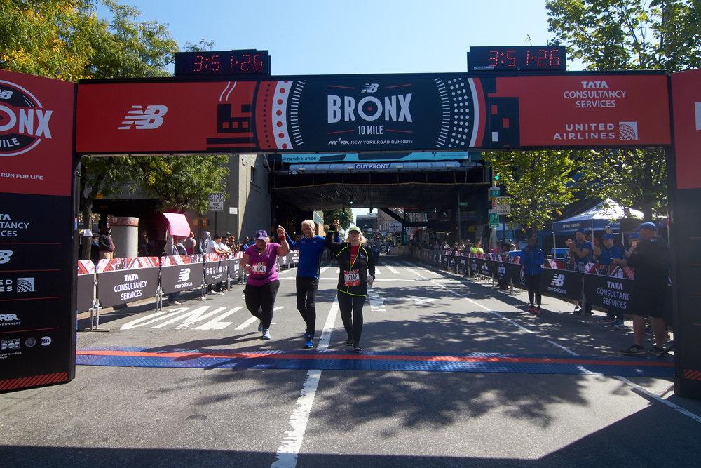 Bronx18_DG_293.jpg