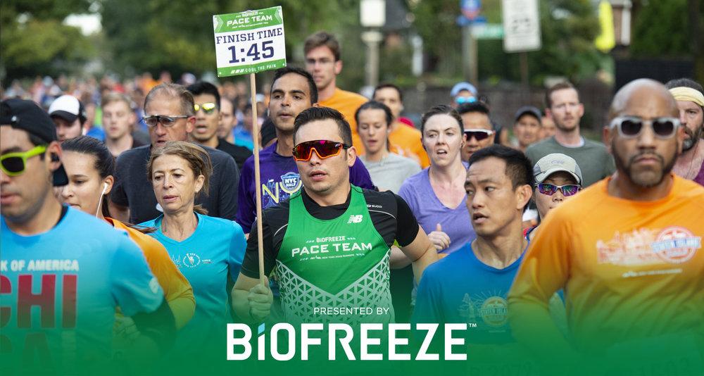 Biofreeze-PacerTips.jpg