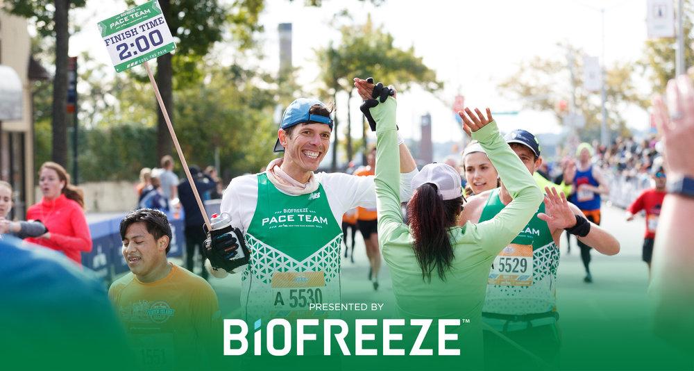Biofreeze-WebAd-PacerTips.jpg