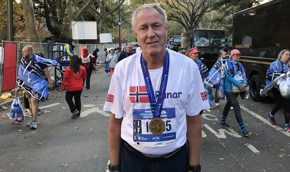 Medal_2016.JPG