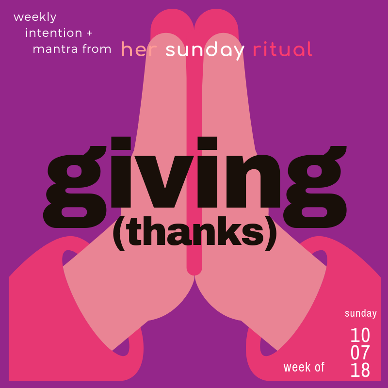 HSR WEEKLY INTENTION (5).png