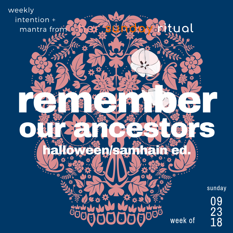 HSR WEEKLY INTENTION (7).png