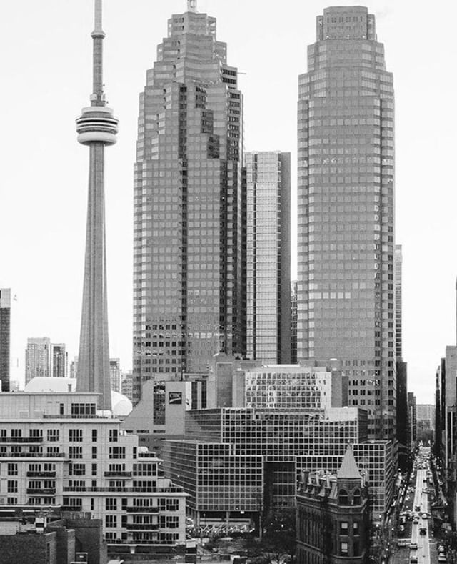 hey toronto! know of any great events coming up to support womens' personal, professional or collective growth? women win together. and we want to support and share the many wonderful events and brands that supports women. submit an upcoming event on our website and we will add to our upcoming calendar. . . _________________________________________________________ . . . #herpartners #partners #collaboration #womenwintogether #torontoevents #womensupportingwomen #hercollectives #hercareer #herbusiness #personalgrowth #professionalgrowth #womensupportingwomen #womenempoweringwomen #businesswomen #girlboss #growth #community #torontoevents #torontowomen #strong #women #womeninbusiness #womeninbiz #startup #inspiredaily #positivity #selflove #theladiescommunity #torontomeetups