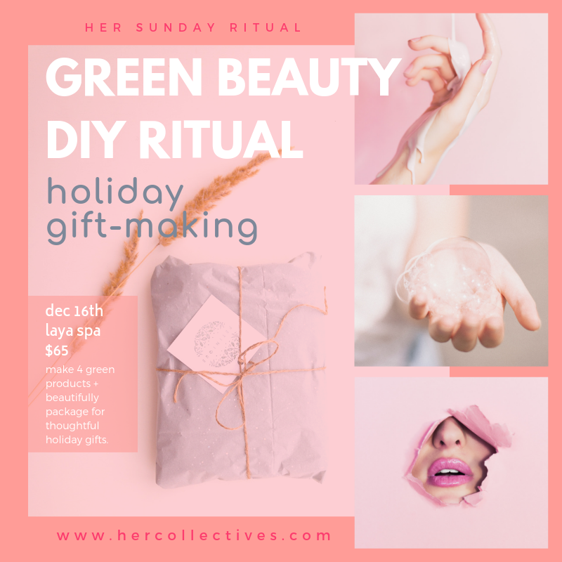 green beauty diy ritual.png