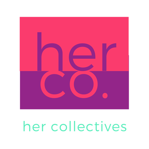 her collectives