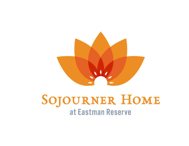 Sojourner Home at Eastman Reserve is currently under construction at Kodak Business Park. Twenty-seven units will be reserved for homeless young adults and domestic violence victims with on-site support services.  Read  Democrat & Chronicle's feature  on Eastman Reserve.