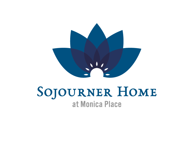 Sojourner Home at Monica Place is a supportive housing program that helps women and families thrive and create new lives for themselves through on-site case management and life skills training.  Learn more about  Sojourner Home at Monica Place