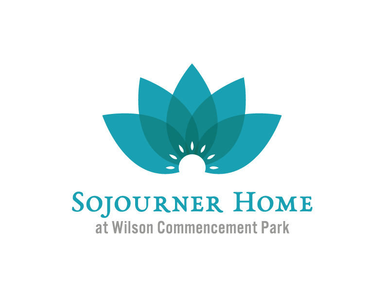 Sojourner Home at Wilson Commencement Park offers housing for low-income, single-parent families, and resources to lead them to financial independence. Including case management, counseling, and career-development assistance.  Learn more about  Sojourner Home at Wilson Commencement Park