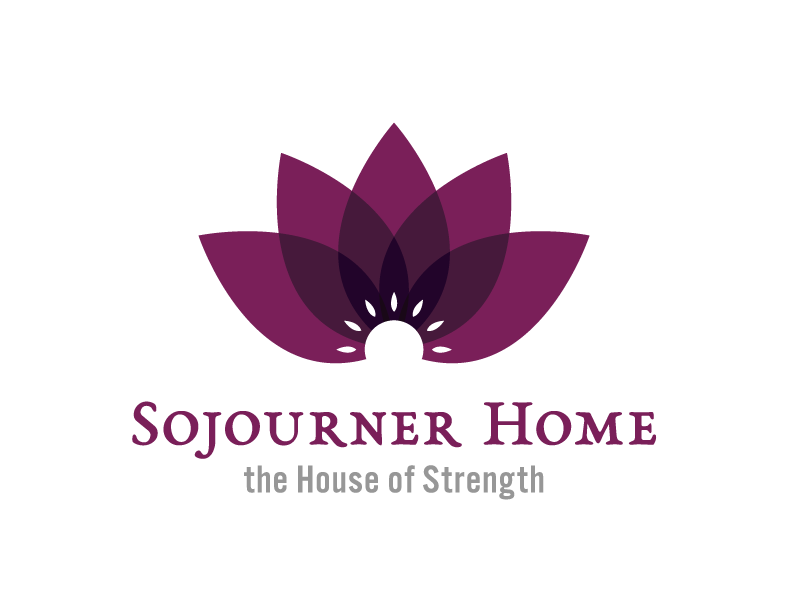 Sojourner Home: The House of Strength is the first step on the journey to success. The intensive transitional housing program provides women with life-skills and self-sufficiency programs so they can learn how to lead to productive, meaningful lives. Women who graduate from Sojourner Home: The House of Strength typically move on to one of Sojourner Home's supportive housing facilities.  Learn more about  Sojourner Home: The House of Strength