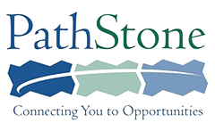 pathstone-logo.png