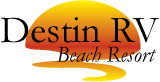 RV-Final-logo-Destin.jpg