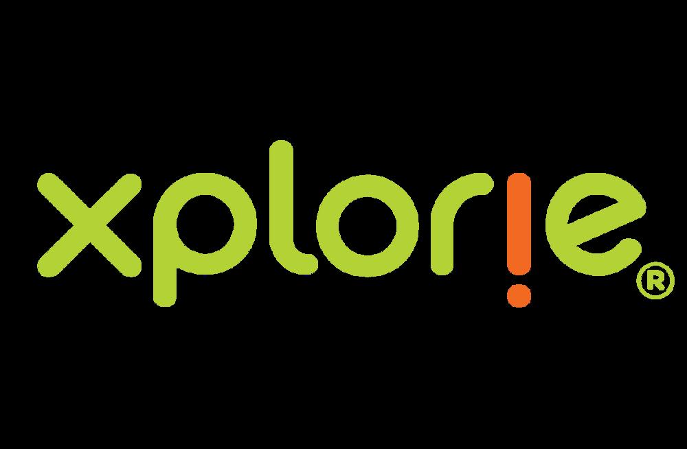 xplorie-logo.png