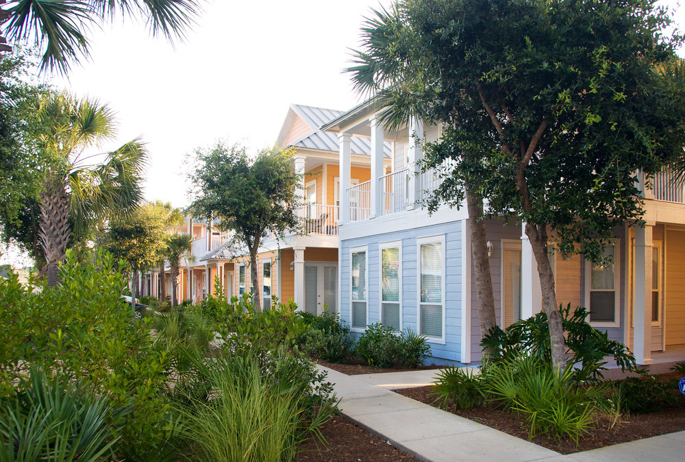 BeachRetreat_cottages_1.jpg