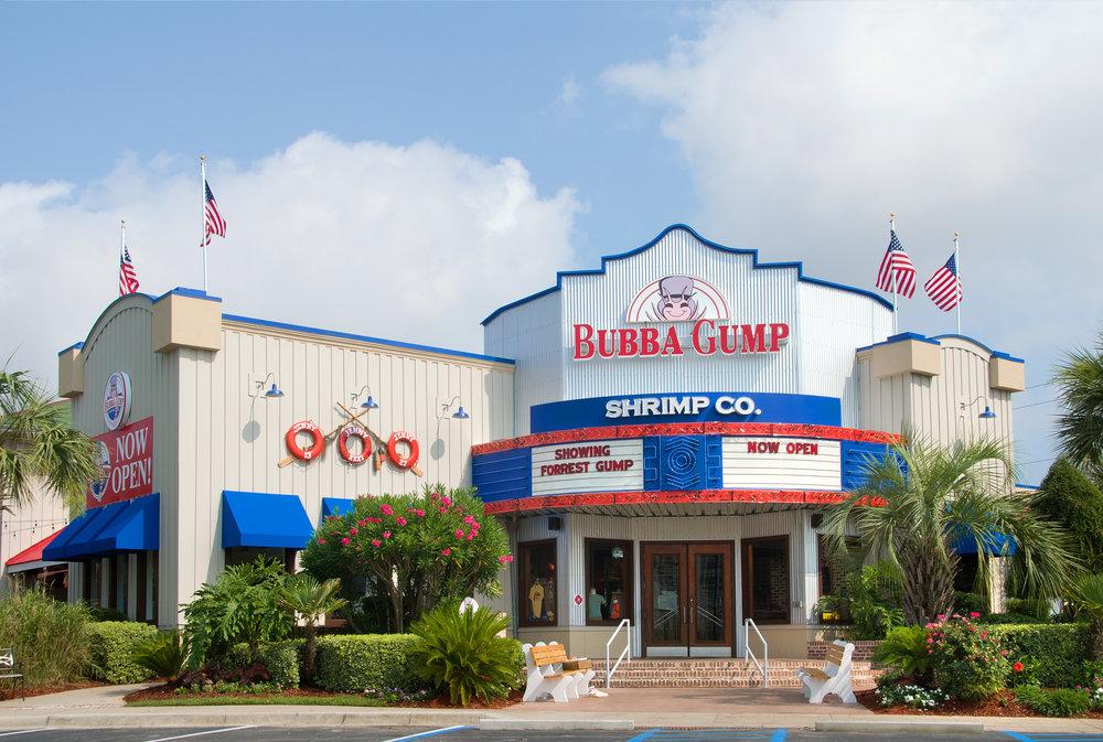 Bubba Gump.jpg