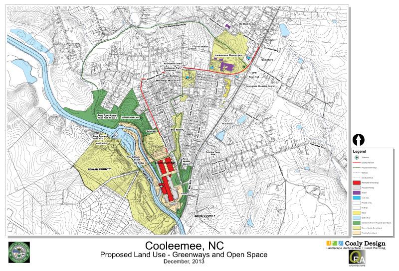 Proposed-land-uses-greenways.jpg