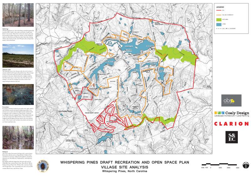 Village-of-Whispering-Pines-Open-Space-Plan_Analysis.jpg