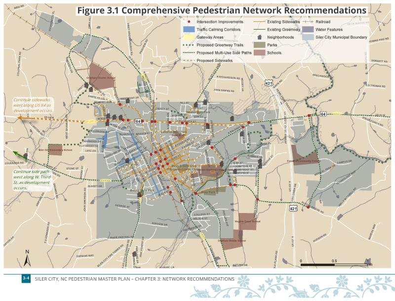 Siler-City-Pedestrian-Plan.jpg