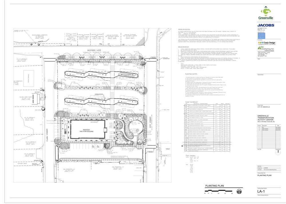 GTAC Landscape Plan Updates 5.25.18.png