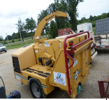 wood-chipper-towable_001 (1).png