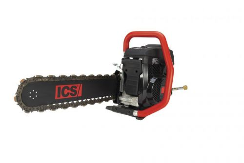 ics-695f4-concrete-saw-1_003.jpg