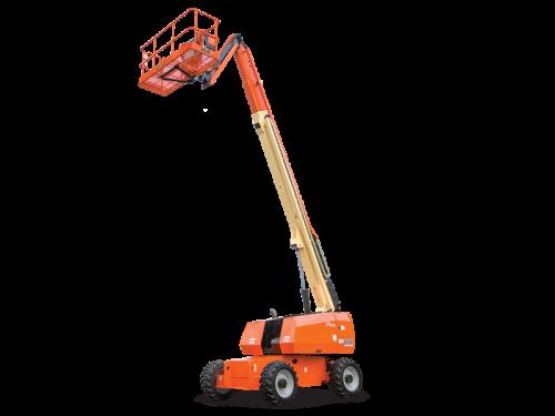 65' Boom Lift/Man Lift