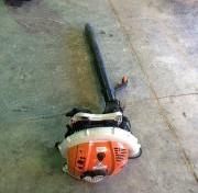 backpack-leaf-blower-2_001.jpg