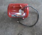 small-air-tank_001.png