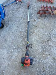 pole-saw_001.jpg