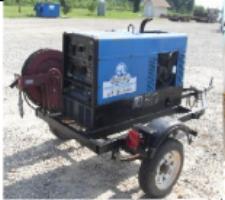 welder-280-amp-towable_001.png