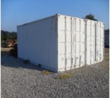 storage-box_001.png
