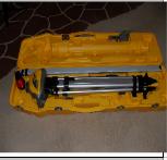 Level, Laser Level Kit