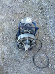 swewer-snake-50ft_001.jpg