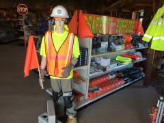 clyde-the-safety-const-guy_001.jpg