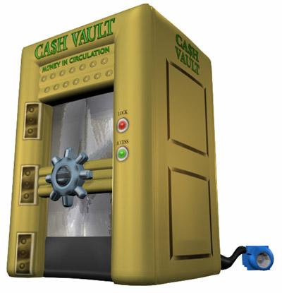 cash-vault_001.jpg