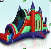 obstacle-course_001.png