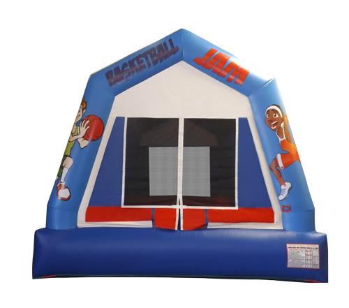 basketball-jam_001.jpg