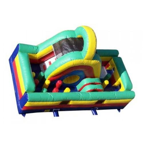 obstaclecoursewslide_001.jpg
