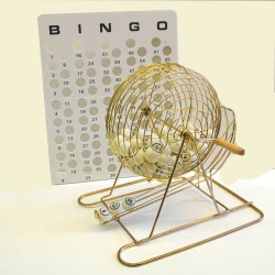 bingocageset_001.jpg