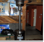 patio-heater-41-000-btu_001.png