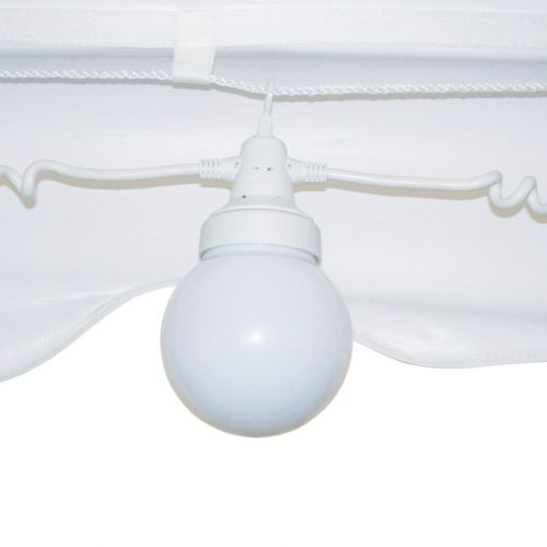 Light Globe String