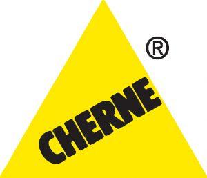 cherne_001.jpg