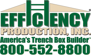 logo_2006_4c_w-phone_001.png