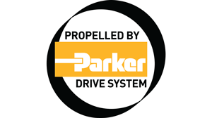 propelled-by-parker-300x168_001.png