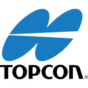topcon_001.png
