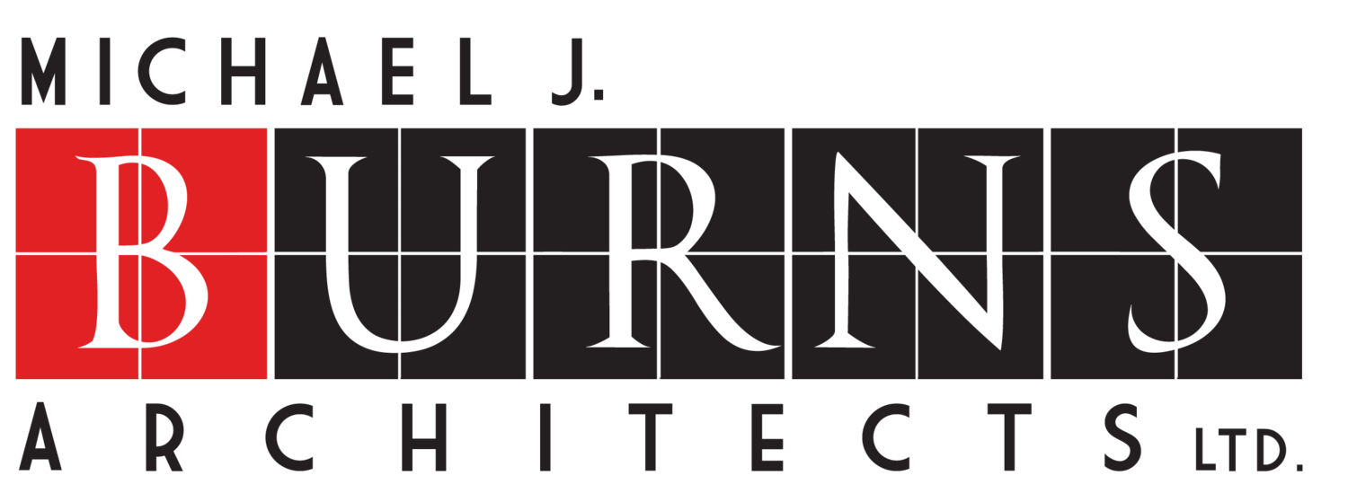 Michael J. Burns Architects, Ltd.
