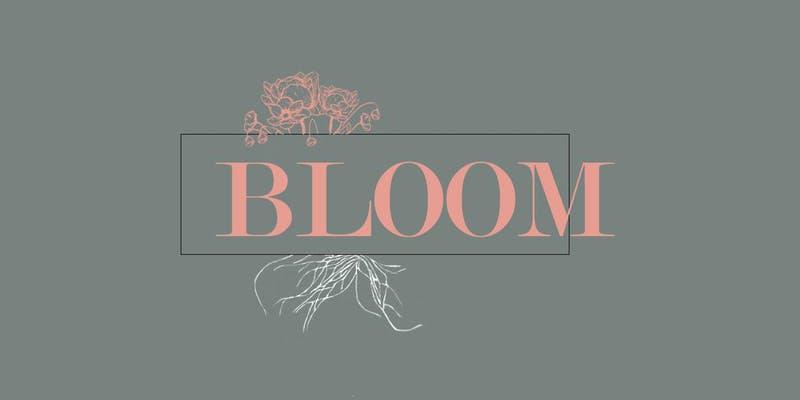 BloomJuly9.jpg