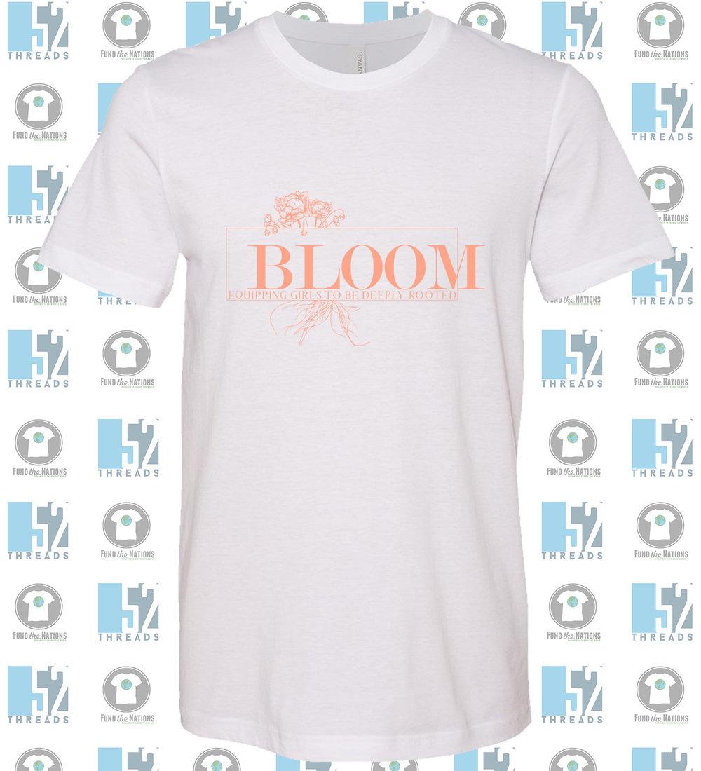 bloomtshirt.jpg