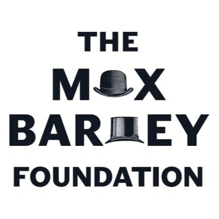 Max Barney Foundation Logo Large.jpg